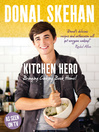 Kitchen Hero (eBook)