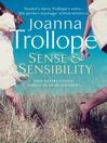 Sense & Sensibility (eBook)