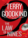 The Law of Nines (eBook)