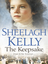 The Keepsake (eBook)