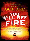 You Will See Fire (eBook)
