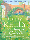 The Honey Queen (Special Edition) (eBook)
