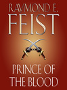 Prince of the Blood (MP3)