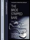 The Bride Stripped Bare (MP3)