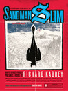 Sandman Slim (eBook): Sandman Slim Series, Book 1
