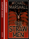 The Straw Men (MP3)