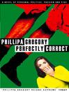 Perfectly Correct (eBook)