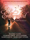 Enthralled (eBook): Paranormal Diversions