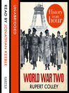 World War Two (MP3)
