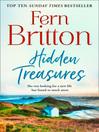 Hidden Treasures (eBook)
