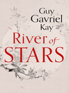 River of Stars (eBook)