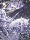 Faerie Tale (eBook)
