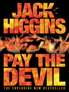Pay the Devil (eBook)