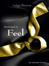 Destined to Feel (eBook)