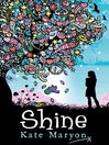 Shine (eBook)