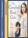 The Campbell Road Girls (MP3)