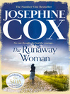 The Runaway Woman (eBook)