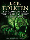 Sir Gawain and the Green Knight (eBook): With Pearl and Sir Orfeo
