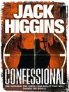Confessional (eBook): Liam Devlin Series, Book 3