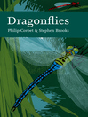 Dragonflies (Collins New Naturalist Library, Book 106) (eBook)