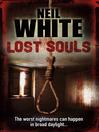 Lost Souls (eBook): DC Laura McGanity Series, Book 2