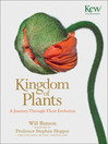 Plant World (eBook): The Diversity of Plants in Kew Gardens