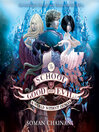 A World Without Princes (MP3): The School for Good and Evil Series, Book 2