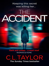 THE ACCIDENT (eBook)