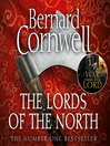 The Lords of the North (MP3): The Warrior Chronicles, Book 3