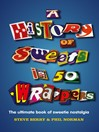 A History of Sweets in 50 Wrappers (eBook)
