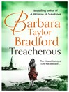 Treacherous (eBook)