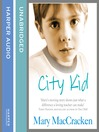 City Kid (MP3)