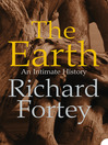 The Earth (eBook): An Intimate History