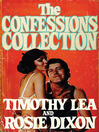 The Confessions Collection (eBook)