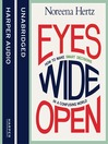 Eyes Wide Open (MP3)