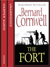 The Fort (MP3)