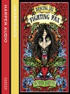 Dancing Jax (MP3): Fighting Pax