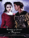 Romeo and Juliet and Vampires (eBook)