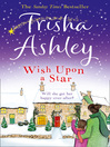Wish Upon a Star (eBook)