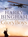 Glory Boys (eBook)