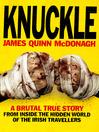 Knuckle (eBook)