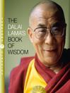 The Dalai Lama's Book of Wisdom (eBook)