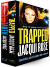 Jacqui Rose 2 Book Bundle (eBook)