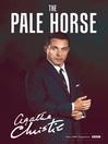 The Pale Horse (eBook)
