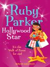 Hollywood Star (eBook): Ruby Parker Series, Book 3
