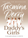 Daddy's Girls (eBook)