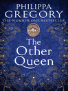 The Other Queen (eBook)