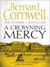 A Crowning Mercy (eBook): Crowning Mercy Series, Book 1