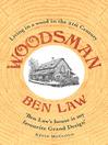 Woodsman (eBook)