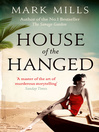 House of the Hanged (eBook)